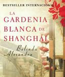 gardenia-blanca