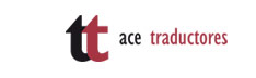 tace-traductores